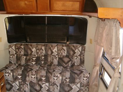 Travel Trailers For Sale In Michigan >> 1987 AVION 34FT.(X MODEL)STEP ABOVE AIRSTREAM