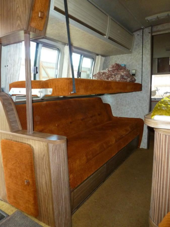 airstream bunk beds 1