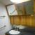 Corian countertop in Bath
