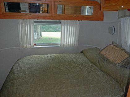 2005 Airstream Classic 25