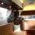 1965 Airstream Safari 22' - Michigan - Image 7
