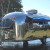 1965 Airstream Safari 22' - Michigan - Image 1
