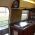 1965 Airstream Safari 22' - Michigan - Image 5
