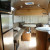 Stainless steel appliances, 42
