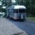 2011 Airstream International 23' - Virginia