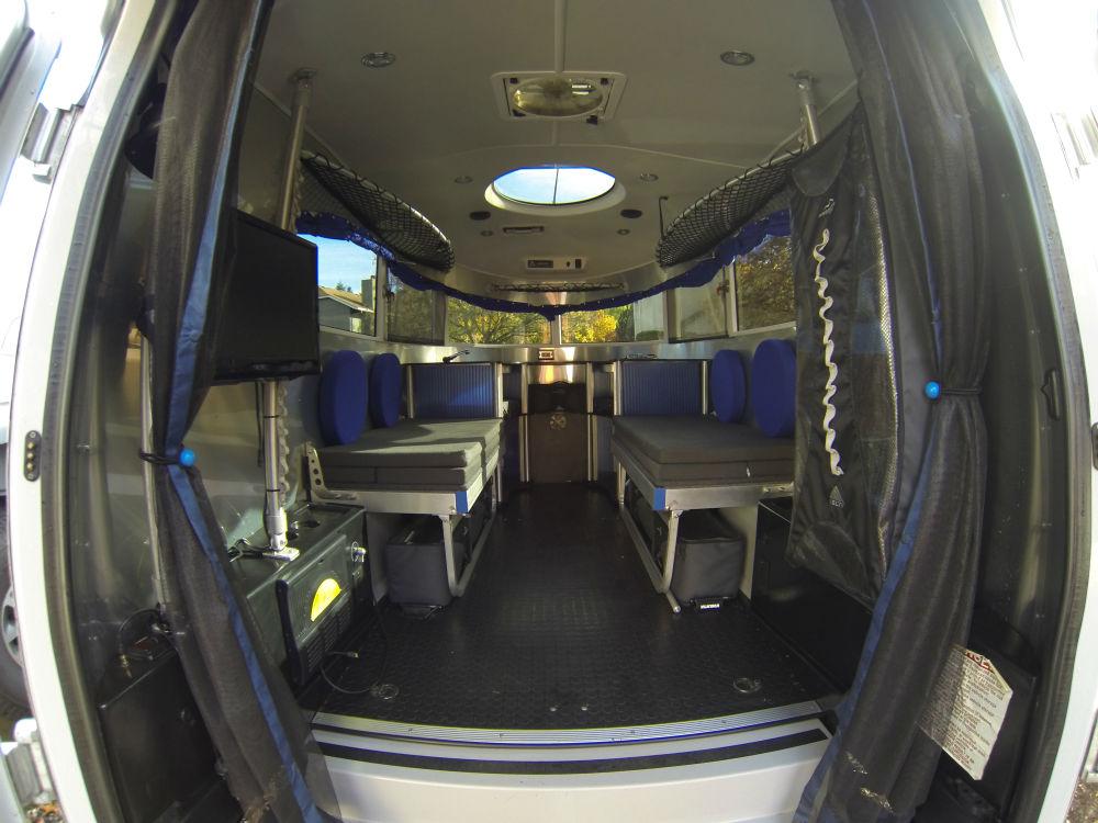 Airstream Basecamp For Sale Craigslist >> Airstream Basecamp For Sale | Autos Post