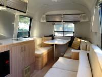 2008 Airstream Safari 22 - Florida