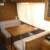 1987airstream 011