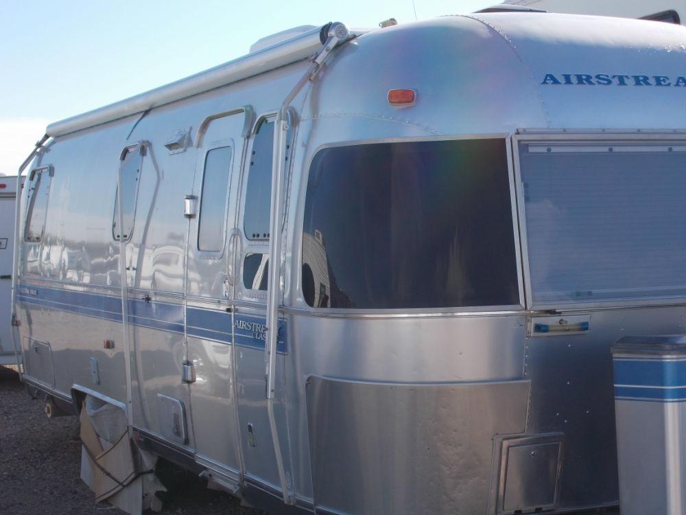 1994 Airstream Excella 28 Arizona