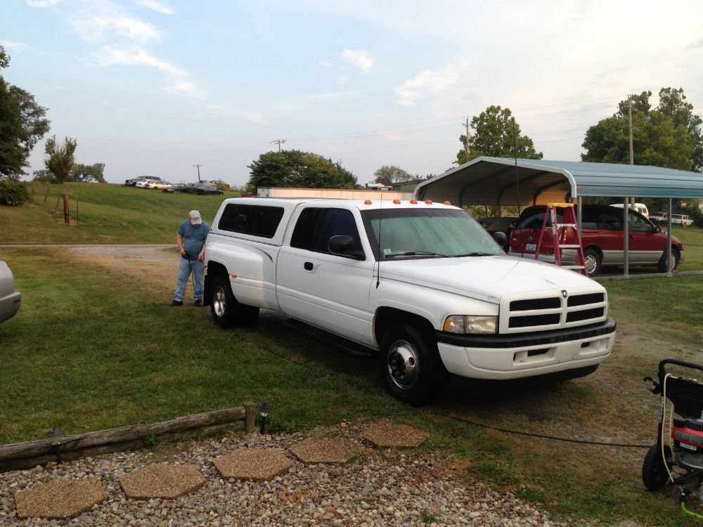 new 2013 dodge ram 3500 dually for sale release and price on html autos weblog. Black Bedroom Furniture Sets. Home Design Ideas