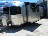 2004 Airstream Classic Slideout 30 - Florida