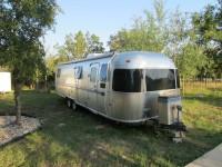 2001 Airstream Excella 30 - Texas