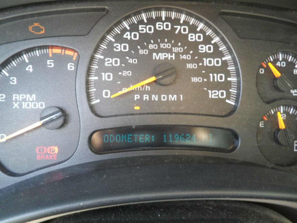 2014 Chevy Tahoe For Sale >> 2007 GMC Sierra 2500HD SLE 4 WD 8.1 * Allison