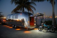 1965 Airstream Overlander 26 – Florida