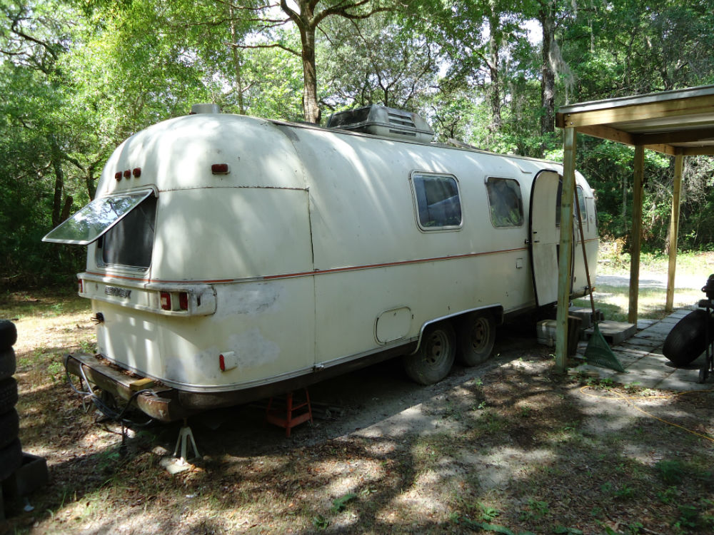 1977 Airstream Argosy 28  Florida. Foreclosure Defense Miami Austin Rehab Center. Google Plus Phone Number St Louis Garage Door. Free Bank Account Opening Oral Surgery Denver. Global Security Systems Heat Pump Replacement. Short Term Bonds Interest Rates. Create Photo Postcards Online. Killebrew Dodge Victoria Bus Insurance Rates. How To Run A Free Credit Report