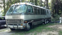 1991 Airstream 350 35 - Virginia