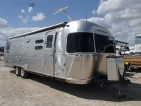 2013 Airstream Flying Cloud 30 - Texas