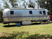 1995 Airstream Excella 28 - Oklahoma