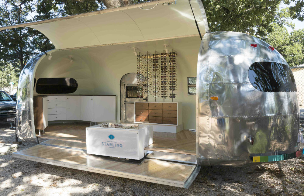 Campers For Sale In Ga >> Airstream Trailer Classifieds - Airstream Trailers For Sale