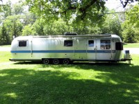 1989 Airstream Excella 34 - Ohio