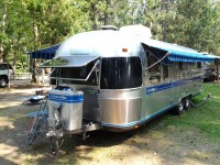 1992 Airstream Excella 29 - Wisconsin