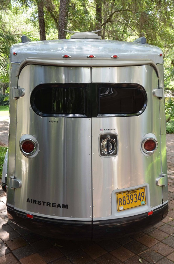 87 airstream basecamp for sale cheap 3 2017 airstream