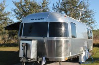 2010 Airstream Flying Cloud 25 - North Carolina