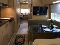 2014 Airstream Flying Cloud 30 - Ohio