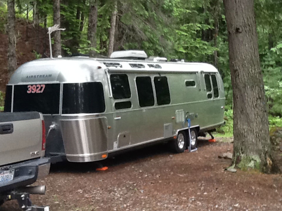 list of airstream campers for sale camper finds every used html autos weblog. Black Bedroom Furniture Sets. Home Design Ideas