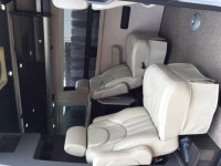 2011 Airstream Interstate Coach NULL - Texas