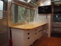 2009 Airstream International 28 - North Carolina
