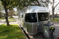 2013 Airstream International 19 - Texas
