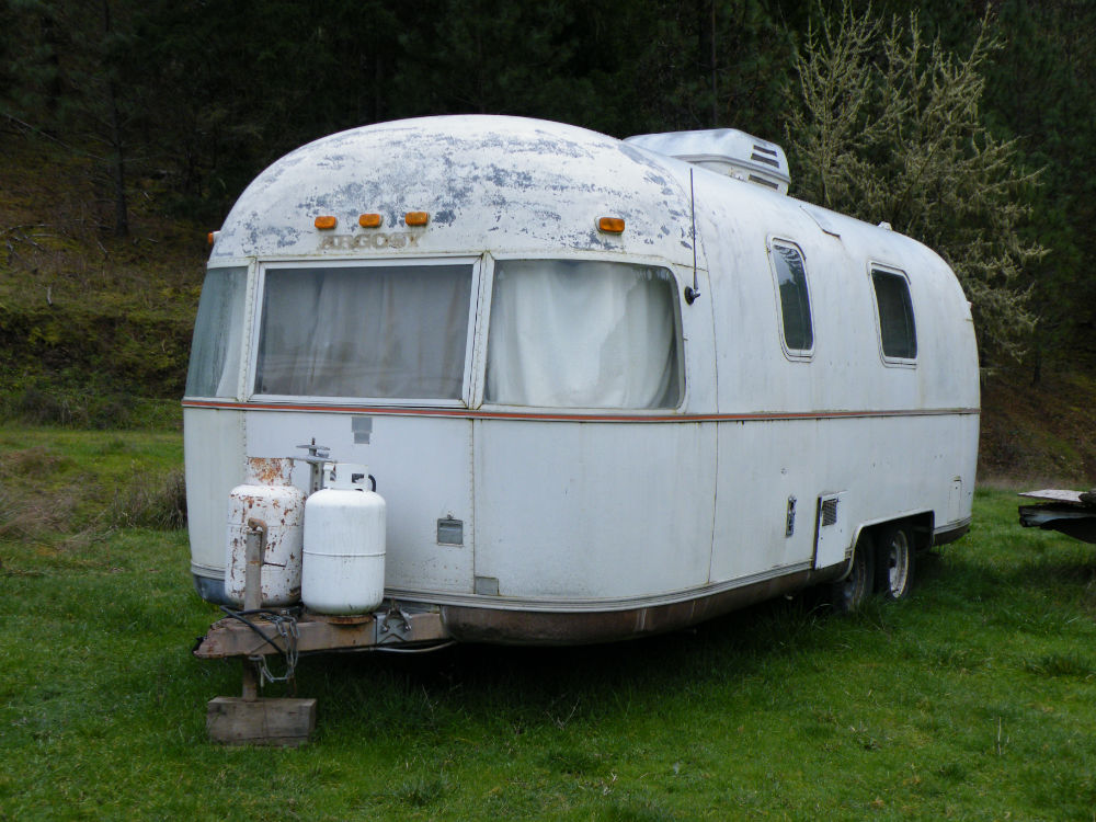 1976 Airstream Argosy 24  Oregon. Load Balancing Firewall Hotel Leipzig Germany. Where Is M Y Tax Refund Chase Business Online. Uc Berkeley Online Degrees Ny Home Inspector. Therapeutic Massage Training Institute. Apa Clinical Psychology Microsoft Sql Hosting. Cac Card Digital Signature Drug Abuse Speech. Mobile E Commerce Platform Las Vegas College. Public Storage Norcross Ga Change Disc Brakes