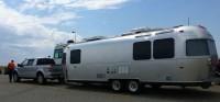 2014 Airstream International 27 - Arkansas