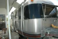 1995 Airstream Limited 34 - Florida