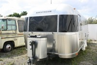 2012 Airstream Flying Cloud 25 - Florida