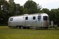 2008 Airstream Classic 30 - Florida