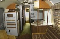 1976 Airstream Argosy 28 28 - Iowa