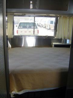 2014 Airstream International 25 New Mexico