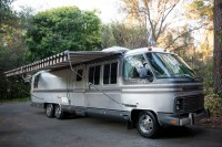 1987 Airstream 325 33 - California
