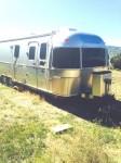 2002 Airstream Classic 30 - Utah