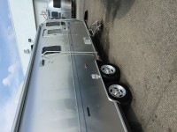 2004 Airstream Classic 30 - Ohio