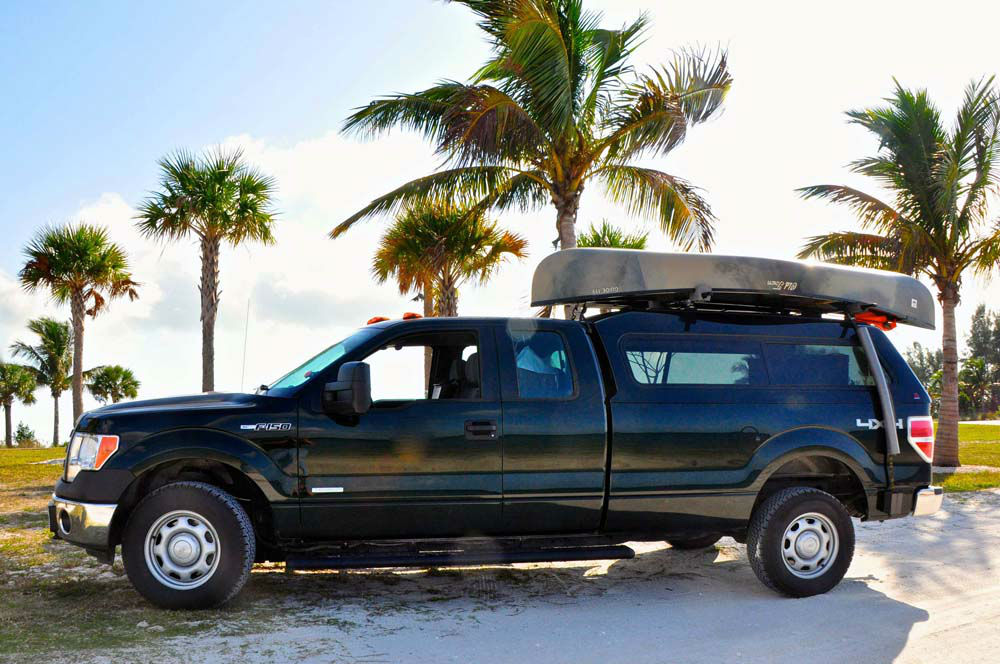 heavy duty 2012 ford f150 4wd supercab for sale. Black Bedroom Furniture Sets. Home Design Ideas
