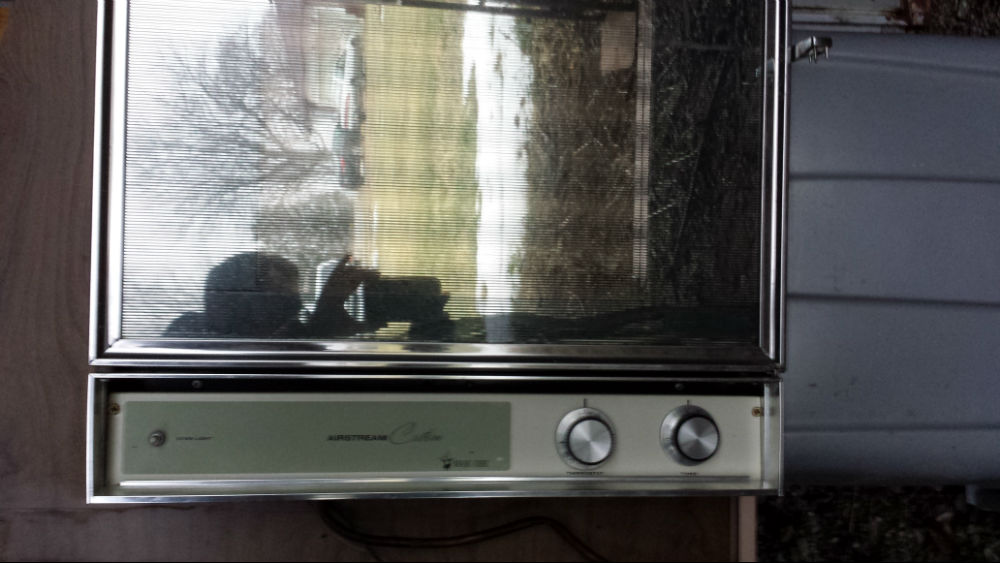 Chef Wall ovens Manuals Magic Chef Xub Wiring Diagram on magic chef double oven element, magic chef 24 double oven, magic chef built in oven,