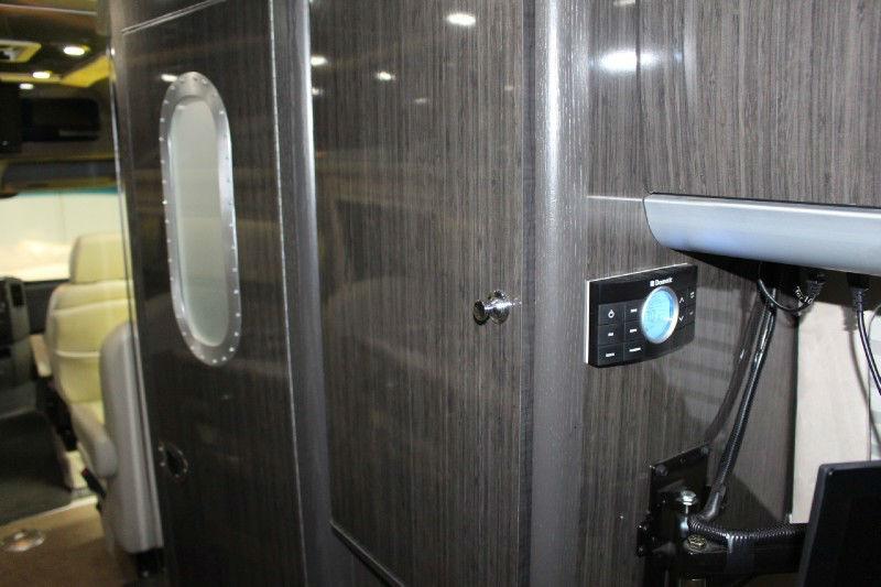 2013 Airstream Interstate Coach Null Idaho