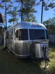 2015 Airstream Flying Cloud 23 - Florida
