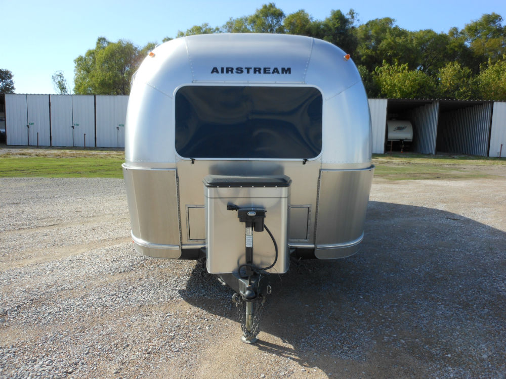Craigslist Dallas Rvs - 2019-2020 New Upcoming Cars by