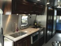 2016 Airstream Classic 30 - California