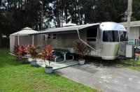 2011 Airstream Flying Cloud 27 - Florida