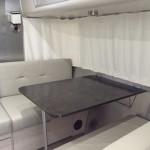 2014 Airstream International 23 - Texas